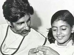 Viral: 'कुली' के सेट पर एक्सिडेंट के बाद जब घर पहुंचे थे अमिताभ बच्चन तो ऐसा था माहौल- देखें Video