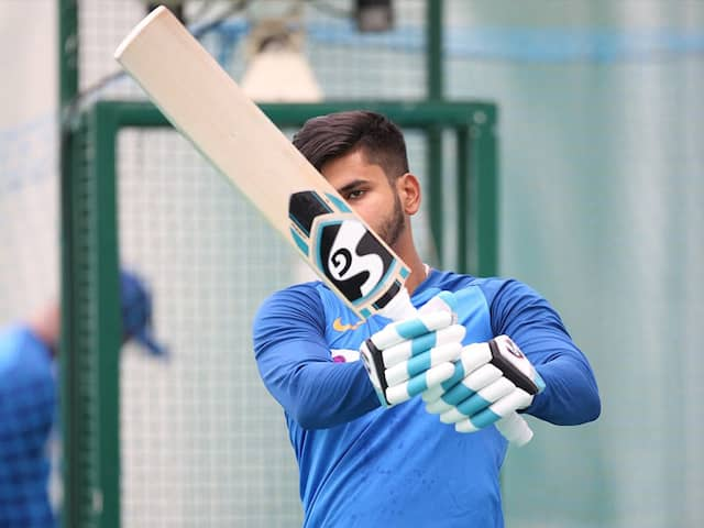 IND vs SA 1st T20I: Thats how fans hits it out at Rishabh pant, here is new demand
