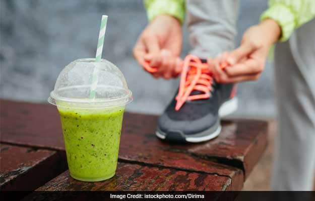 Weight Loss: 4 Healthy Post-Workout Protein Shakes You Can Prepare At Home