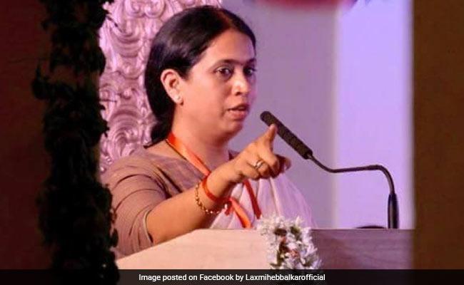 Probe Agency Summons DK Shivakumar's Colleague In Money Laundering Case