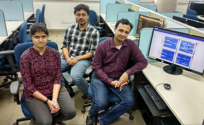 IIT Hyderabad Researchers Develop Method To Understand AI Models