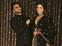 What Deepika Padukone Thinks Ranveer Singh Will Do When She 'Nags' Him
