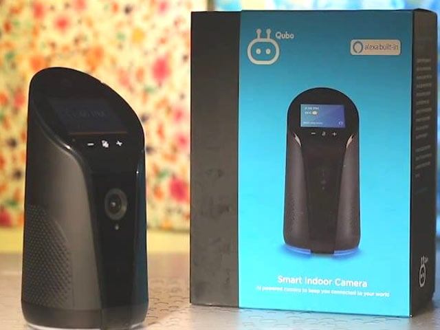 Video : The Home Security Hero