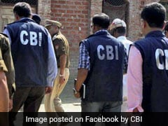 Corruption Cases Filed By CBI Drop 40% After Corruption Act Amendment