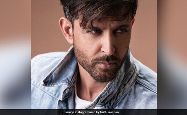 Hrithik Roshan Reveals He Got Over 30,000 Marriage Proposals After Kaho Naa... Pyaar Hai