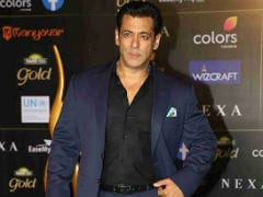 Salman Khan Confirms <I>Inshallah</i> Will Be Made Without Him