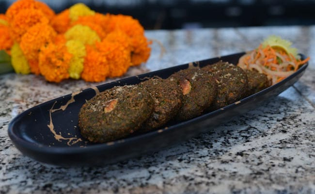 Durga Puja 2019: Recipes & Puja Offerings: Soul The Sky Lounge
