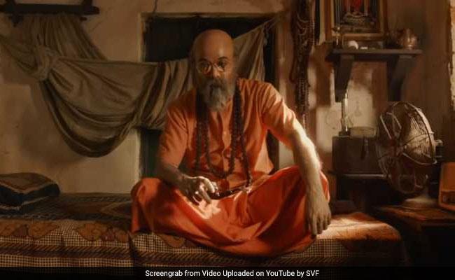 Srijit Mukherji Defends Film On Netaji After Criticism From Bose Family