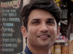 <i>Chhichhore</I> Box Office Collection Day 3: Sushant Singh Rajput's Film Is 'Winning Hearts' At Rs 35 Crore