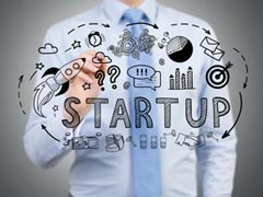Government To Set Up Panels To Sort Out Startups Issues: DPIIT Secretary