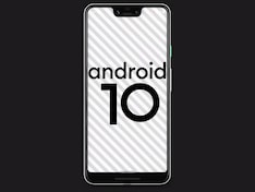 Android 10 Has Started Rolling Out- Here Are The Top 10 Features