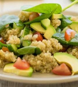 Vegan Food का मतलब डाइट पर जाना नहीं, जानिए इससे जुड़े Myth