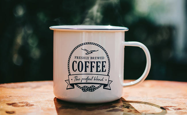 Teacher's Day 2019: 8 Mugs That Will Look Good On Their Desk