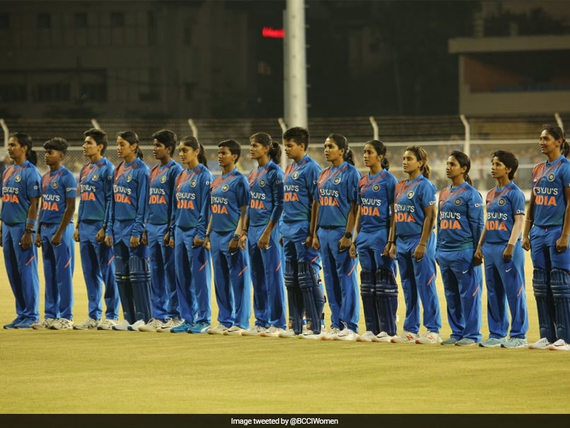 India Women vs South Africa Women: No Change In India Squad For 4th And 5th T20Is Against South Africa