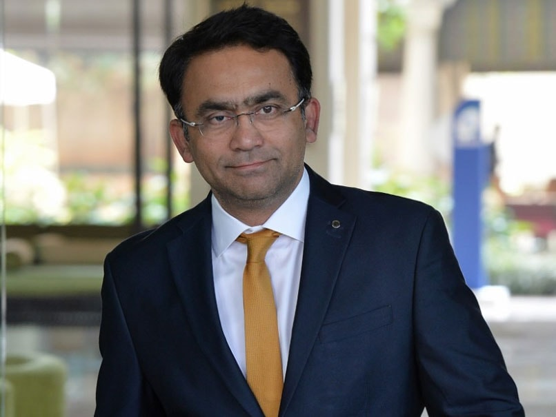 Saba Karim