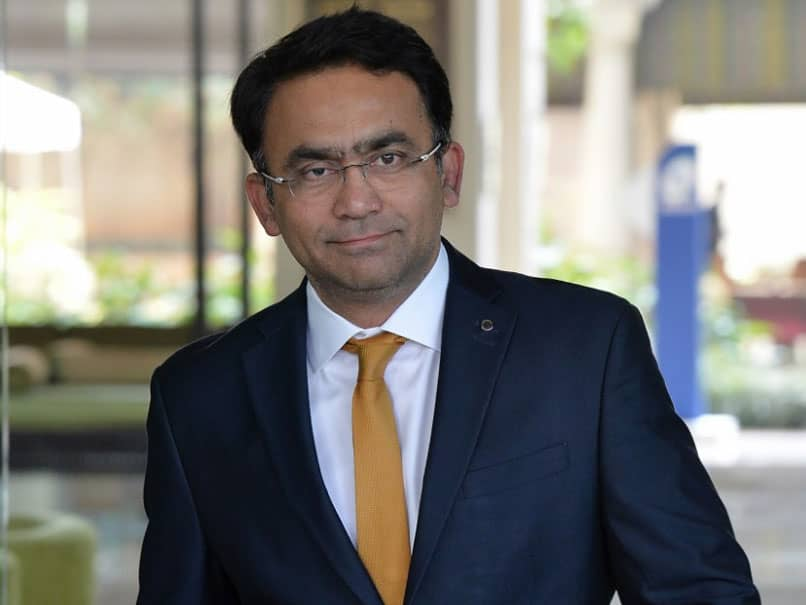 """BCCI Cricket Operations Chief Saba Karim Asked """"To Resign"""": Report"""