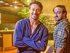 Without Tiger Shroff On Board, Director Siddharth Anand Might Have 'Scrapped' <i>War</i>