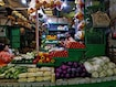 Retail Inflation Quickens To 4.62% In October, Hits 16-Month High