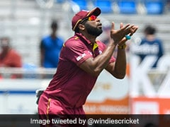 Kieron Pollard Appointed West Indies