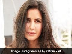 कैटरीना कैफ और सलमान खान के रिलेशनशिप को लेकर फिर उड़ी अफवाह, तो एक्ट्रेस ने दिया यह जवाब