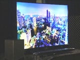 Video: 8K Is Now A Reality