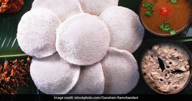 License Of Murugan Idli Shop In Chennai Temporarily Cancelled Over Multiple Hygiene Issues