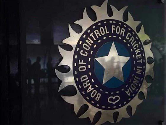 BCCI Elections Rescheduled By Committee Of Administrators To October 23