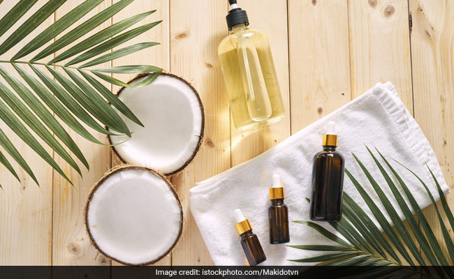 Haircare Tips: Bid Good Bye To Grey Hair, Hair Fall And Dandruff With This Hair Oil
