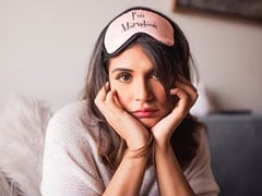 Richa Chadha Asks Why Male Stars Aren't 'Questioned For Their Choices', Says 'Media Called Me Ugly'