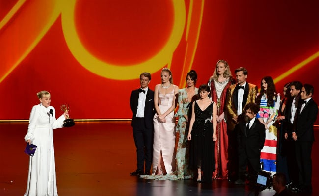 Emmy 2019 Takeaways: TV Shows Are Great Right Now, Some Awards Shows Need A Host