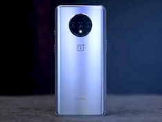 OnePlus 7T Review- Another Winner From The House Of OnePlus?