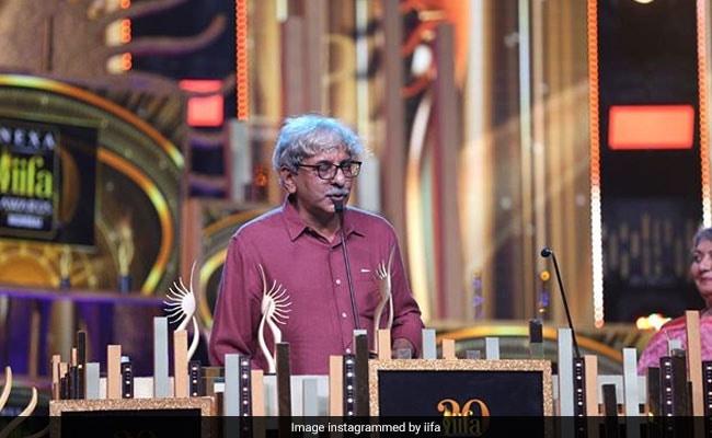 IIFA Rocks 2019: AndhaDhun Biggest Winner At Technical Awards