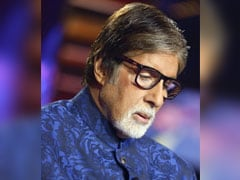 <i>Kaun Banega Crorepati 11</i>, Episode 22 Written Update: This Contestant Had An Emotional Breakdown On Amitabh Bachchan's Show