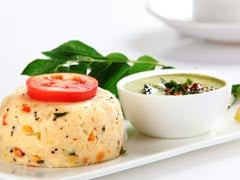 Healthy Breakfast Recipes: The Humble Upma, 3 Delicious Ways