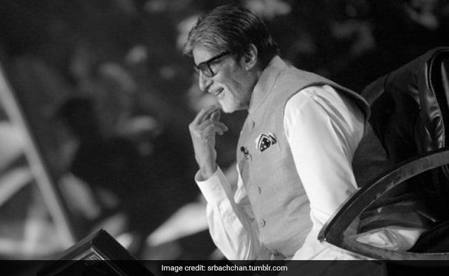 Kaun Banega Crorepati 11, Episode 29 Written Update: Amitabh Bachchan Loved Chatting With This Contestant