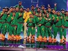 Ahead Of <I>America's Got Talent</i> Finale, Hrithik Roshan's Massive Shout-Out To Mumbai Dance Group V Unbeatable