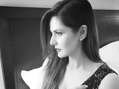 es2rj9kg_zareen-khan-instagram_120x90_17_September_19.jpg