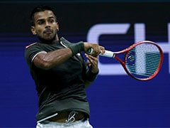 Sumit Nagal Loses To Netherlands' Tallon Griekspoor In Final Of Banja Luka Challenger