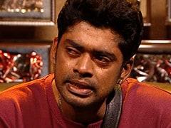 Bigg Boss Tamil 3, Day 89: லாஸ்லியாவின் பேச்சால் கண்ணீர்விட்ட சாண்டி… நண்பனுக்காக ஏதும் பேசாத கவின்!
