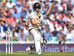 Steve Smith's Technique Would Just Be Accepted If He Was Indian, Says Coach