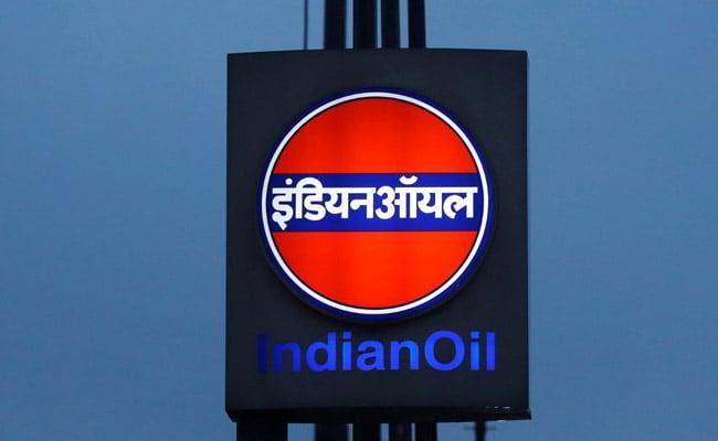 IOC controls over 40 per cent of India's diesel-dominated petroleum product market