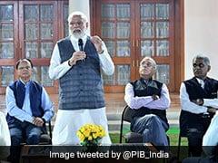 भारत-नेपाल पाइपलाइन की शुरुआत: PM मोदी बोले- पिछले कुछ वर्षों में दोनों देशों में आई है काफी नजदीकी