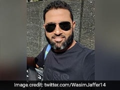 वसीम जाफर ने ऐसी हार के लिए टीम विराट पर साधा निशाना