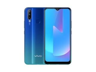 Vivo U3x लॉन्च, 5,000 एमएएच बैटरी और 18 वॉट फास्ट चार्जिंग से है लैस