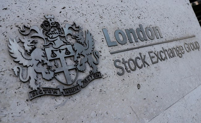 London Stock Exchange Flatly Rejects Hong Kong's $39 Billion Takeover Offer