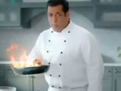 <i>Bigg Boss 13</i> Promo: Salman Khan Turns Chef, Promises To Serve '<i>Mad Manoranjan</i>'