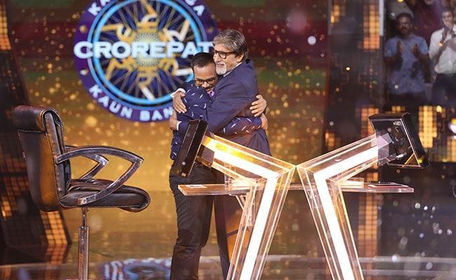 Kaun Banega Crorepati 11's First Crorepati Reveals What Was 'Irritating' About The Show