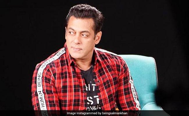 Sanjay Leela Bhansali Might Make Inshallah Without Salman Khan. Alia Bhatt Stays: Report