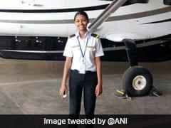 ओडिशा की अनुप्रिया बनीं पहली आदिवासी कमर्शियल महिला पायलट, पूरा हुआ उड़ने का सपना