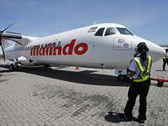 Malindo Air Says 2 Ex-Staff At Contractor's India Office Behind Data Leak